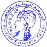 logo-ekk4